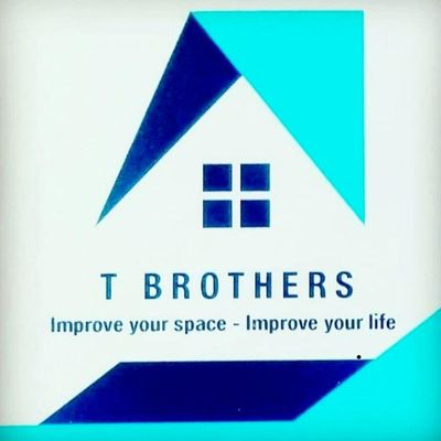 Avatar for T BROTHERS HOME IMPROOVE LLC