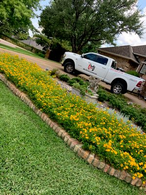 Avatar for Mid Cities Lawncare