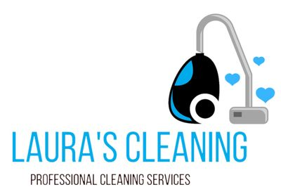 Avatar for Laura Cleaning Services