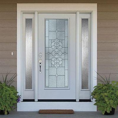 Avatar for A1 Door Service