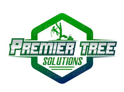Avatar for Premier tree solutions🌳