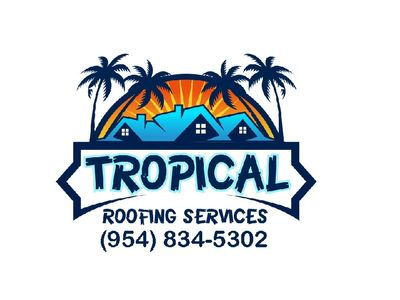 Avatar for Tropical Roofing Services LLC