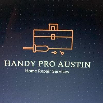Avatar for Austin handypro