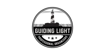 Avatar for Guiding Light Professional Organizers