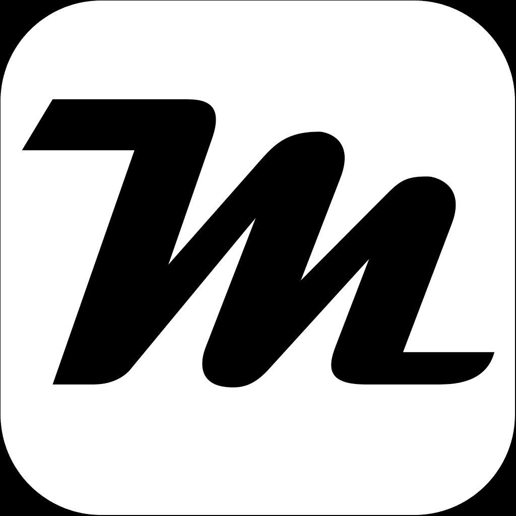 Mochi Media Studio