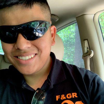 Avatar for Fix & Go Repair Handyman Services
