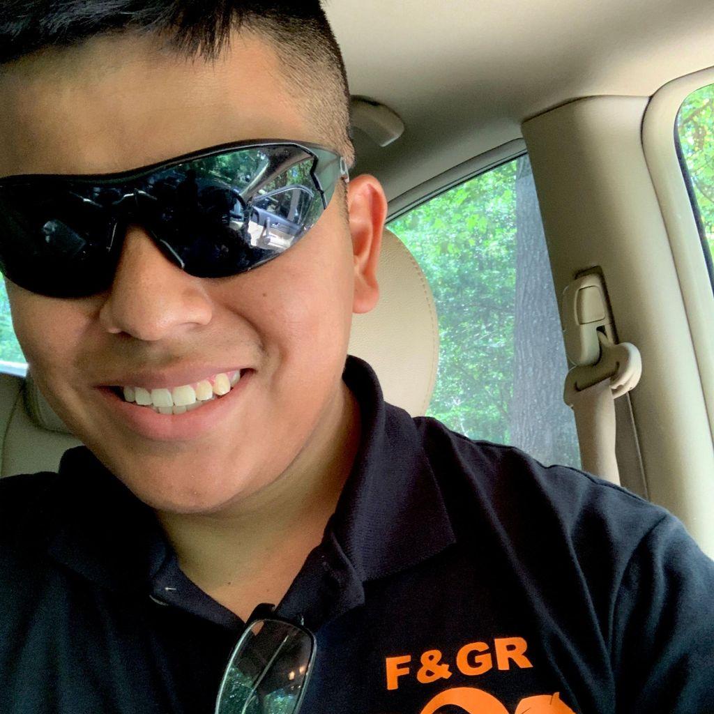 Fix & Go Repair Handyman Services