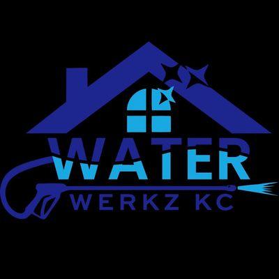 Avatar for Water Werkz KC