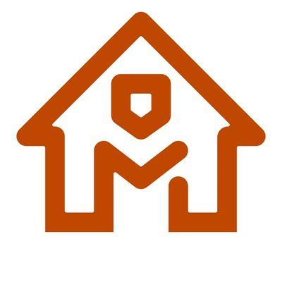 Avatar for Mount Up Home Services