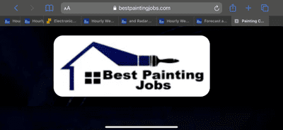 Avatar for Best painting jobs llc