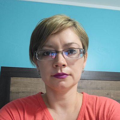 Avatar for Perla Saenz
