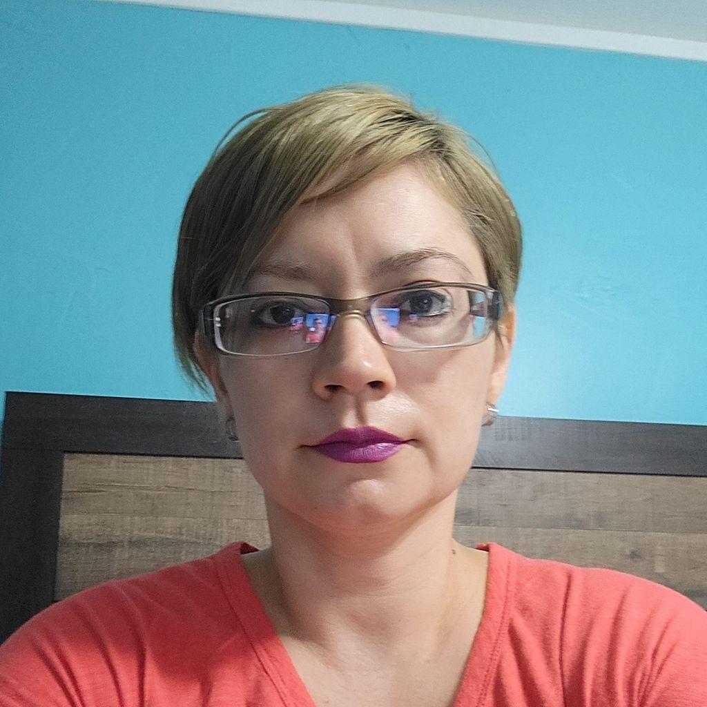 Perla Saenz