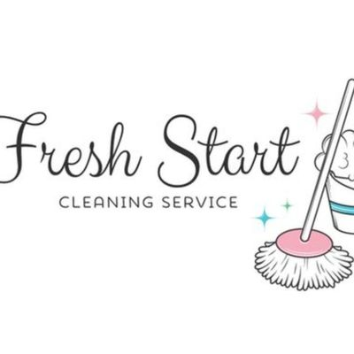 Avatar for Fresh start cleaning services