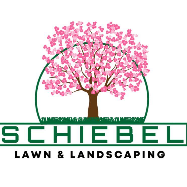 Schiebel Lawn & Landscaping