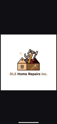 Avatar for DLS Home Repairs Inc.