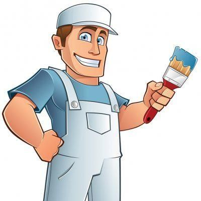 Avatar for G&C Painting and Remodeling