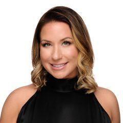 Lauren Hershey