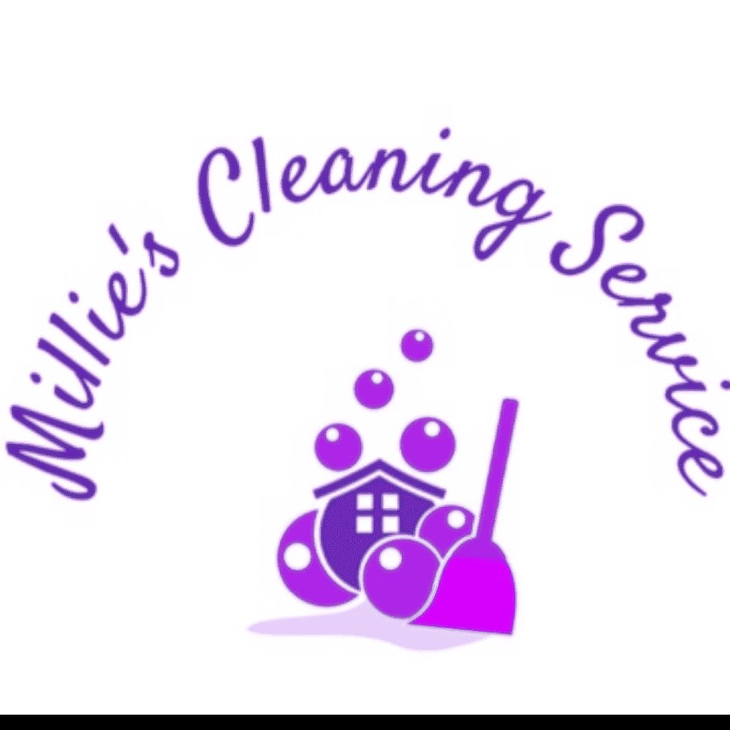 Millies Cleaning Service LLC