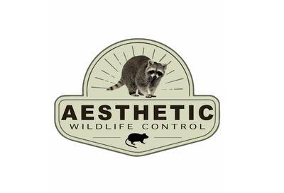 Avatar for Aesthetic Wildlife Control