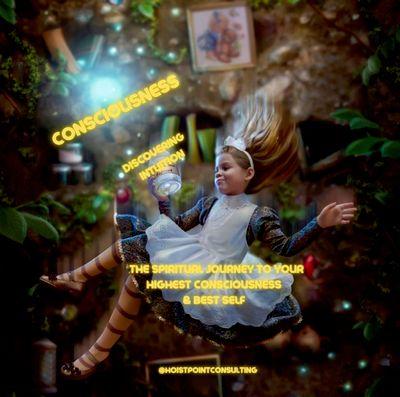Avatar for HoistPoint Intuitive Life Coaching & Insp. Speak.