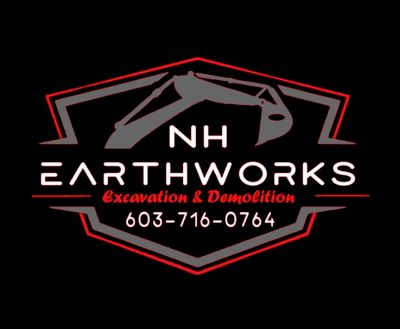 Avatar for NH Earthworks llc