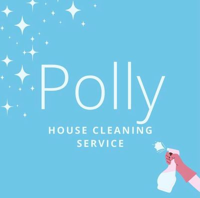 Avatar for Polly house cleaning service