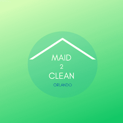 Avatar for Maid2CleanOrlando