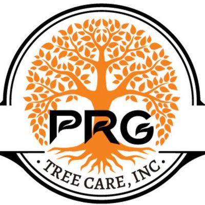 Avatar for PRG Tree Care, Inc.