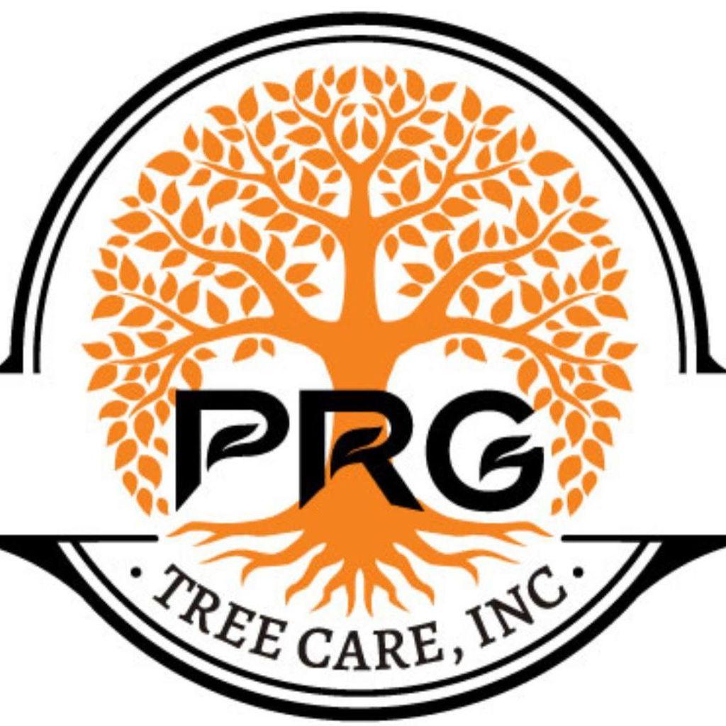 PRG Tree Care, Inc.