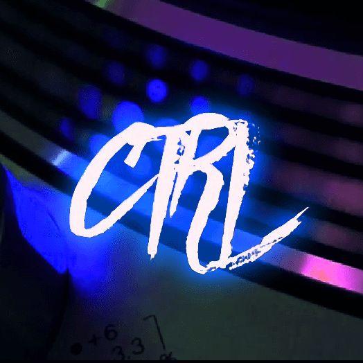 DJ Cruze CTRL