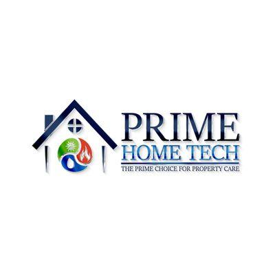 Avatar for Prime Home Tech LLC