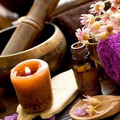 Avatar for Ayur-Reiki Massage & Healing for Women