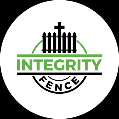 Avatar for Integrity Fence