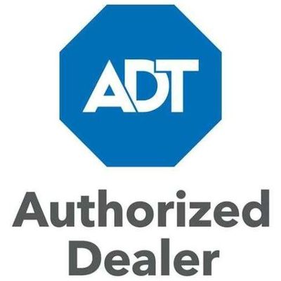 Avatar for DPS Security Services-ADT Authorized Dealer