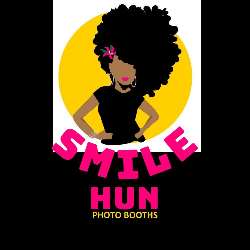 Smile Hun, LLC