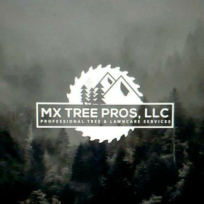 Avatar for MX TREE PROS