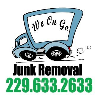 We On Go Junk Removal