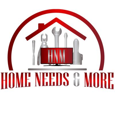 Avatar for Home needs & more