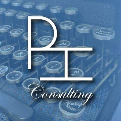 Avatar for PH Consulting, LLC