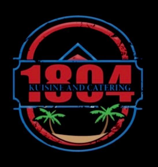 1804 Kuisine & Catering LLC