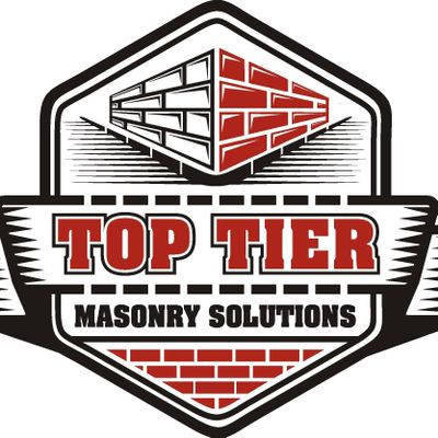 Avatar for Top Tier Masonry Solutions
