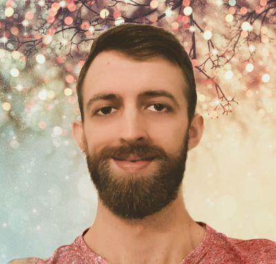 Avatar for Johnson Music Lessons