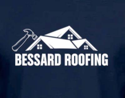 Avatar for BESSARD ROOFING LLC