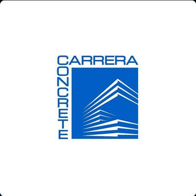 Avatar for Carrera Concrete