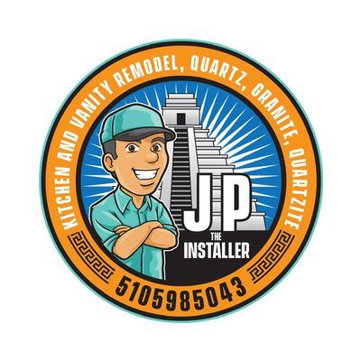 Avatar for JPs countertop Installer