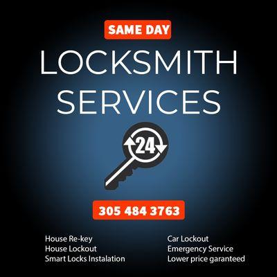 Avatar for Locksmith Today