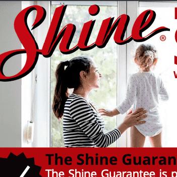 Avatar for Shine of Omaha