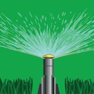 Avatar for Precision Irrigation