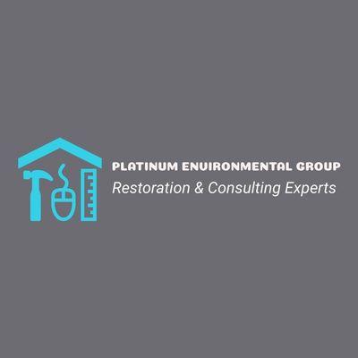 Avatar for Platinum Environmental Group