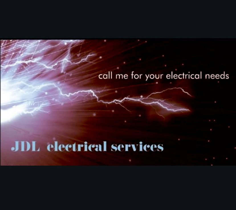 JDL electrical service